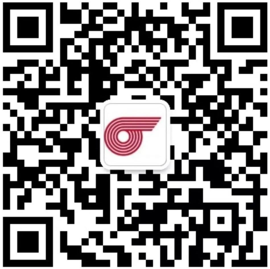 1599279658456.jpg
